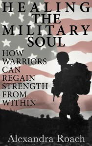 Healing-The-Military-Soul-Kindle-640x1024