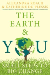 The Earth and You